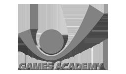 Mit der Umgekehrte Generationenvertrag dein studium finanzieren an der Games Academy