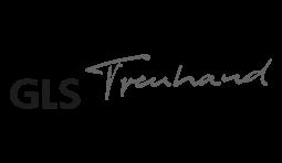 Die GLS Treuhand entwickelt seit über 55 Jahren Schenkungskultur.