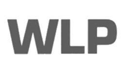 Hamburger WLP Wirtschaftsprüfergesellschaft Steuerberatergesellschaft mbH