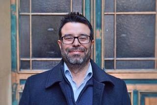 Jose Quesada