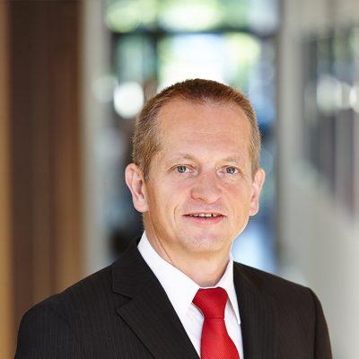 Georg Herrmann