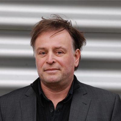 Prof. Dr. Ralf Rummel-Suhrcke