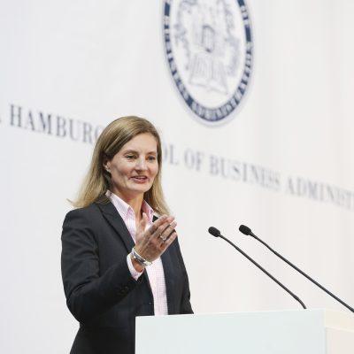 Prof. Dr. Inga Schmidt-Ross