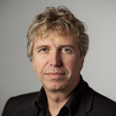 Stefan Grünenwald