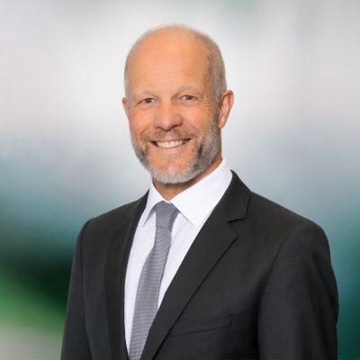 Dr. phil. Christoph Jermann
