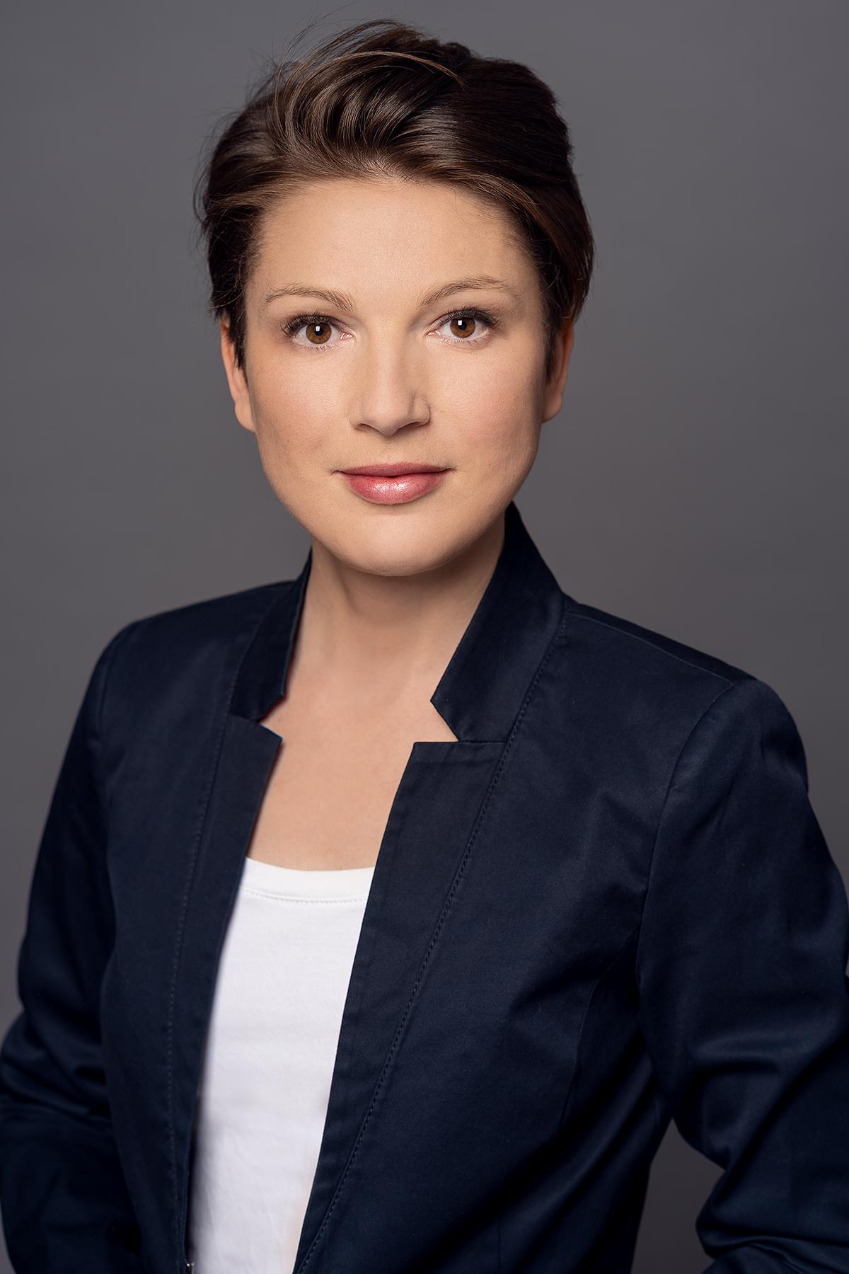 Margot Liebke-Bedzitko